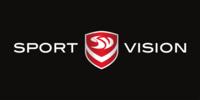 Sport Vision -