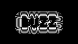 BUZZ Sneaker Station logo | Novo mesto | Qlandia