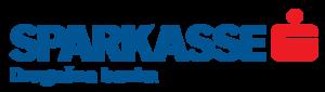 Banka Sparkasse logo | Novo mesto | Supernova Qlandia