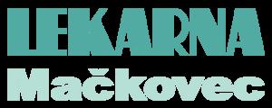 Lekarna Mačkovec logo | Novo mesto | Qlandia