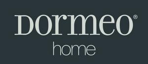 Studio Dormeo logo | Novo mesto | Supernova Qlandia
