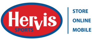 Hervis logo | Novo mesto | Qlandia