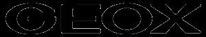Geox logo | Novo mesto | Supernova Qlandia