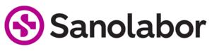 Sanolabor logo | Novo mesto | Supernova Qlandia