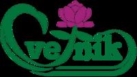 Cvetličarna Cvetnik -
