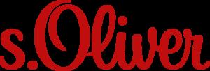 Otroška trgovina s.Oliver logo | Novo mesto | Qlandia
