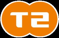 T-2 -