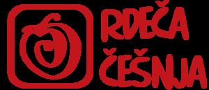 Rdeča Češnja logo | Novo mesto | Supernova Qlandia