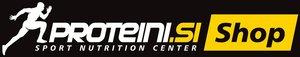 Proteini.si Shop logo | Novo mesto | Supernova Qlandia