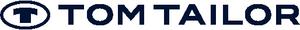 Tom Tailor logo   Novo mesto   Supernova Qlandia